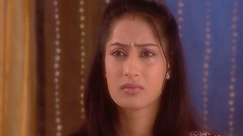 Pavitra Rishta S2 - Episode 66