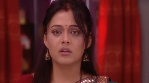 Pavitra Rishta S2 - Episode 63
