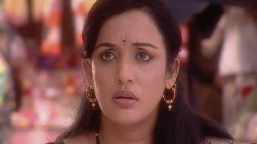 Pavitra Rishta S2 - Episode 78