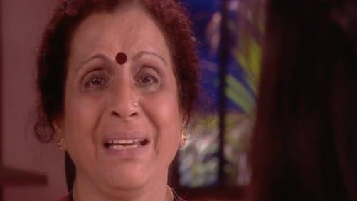 Pavitra Rishta S2 - Episode 83