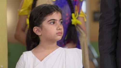 Ganga Season 1 - Episode 8 - November 21, 2019 - Full Episode