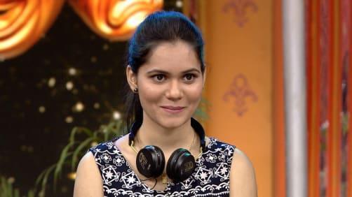 Maharashtracha Superstar 2 - January 23, 2020 - Episode Spoiler