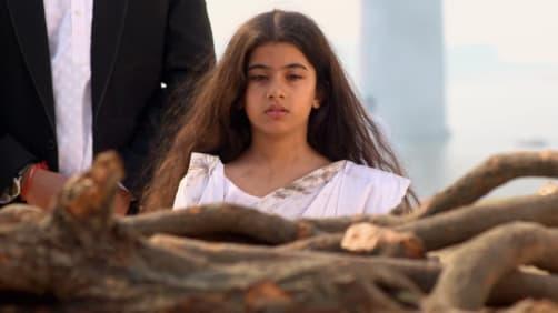 Ganga Season 1 - Episode 4 - November 15, 2019 - Full Episode