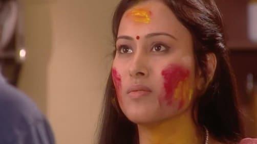 Pavitra Rishta S2 - Episode 68