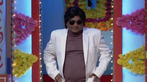 Chala Hawa Yeu Dya - Ustav Hasyacha - August 13, 2020 - Episode Spoiler