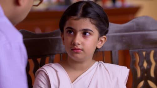Ganga Season 1 - Episode 21 - December 10, 2019 - Full Episode