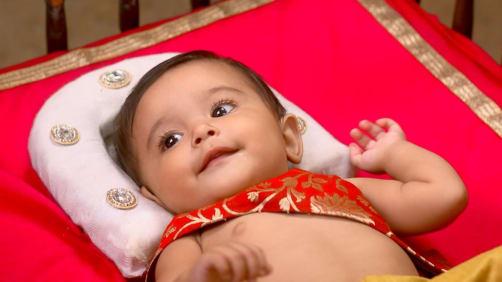 Bhagavan Sree Krishnar 30-10-2020 Zee Tamil Serial