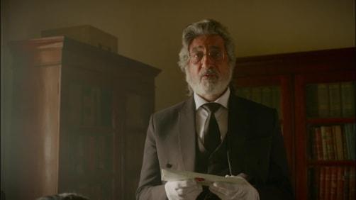 Episode 5 - Astley Ka Intezaar - Trailer