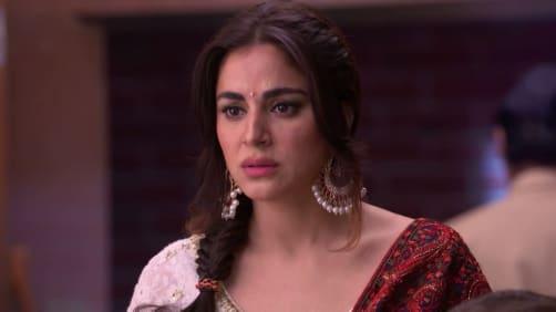 Kundali Bhagya - Episode 201