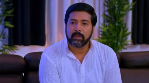 Neethane Enthan Ponvasantham 24-10-2020 Zee Tamil Serial