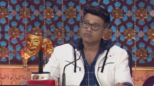 Maharashtracha Superstar 2 - January 15, 2020 - Webisode