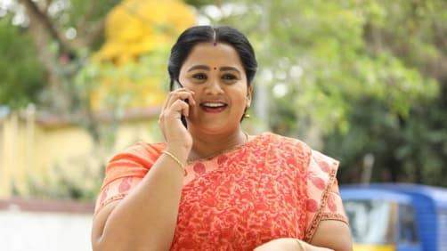 Oru Oorula Oru Rajakumari 09-01-2021 Zee Tamil Serial