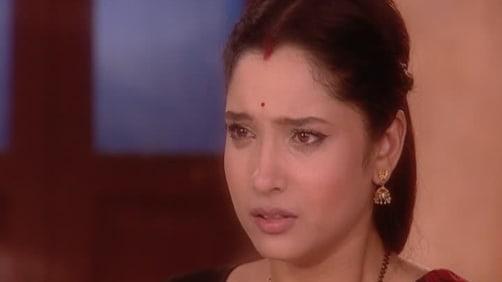 Pavitra Rishta S2 - Episode 75