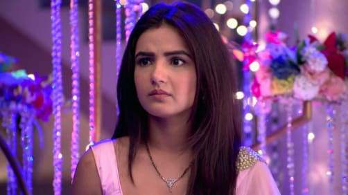 Tashan E Ishq Season 2 - Episode 16 - April 05, 2020 - Full Episode