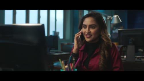 Episode 2 - Paheli Delhi