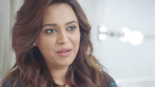 Episode 01 - Swara Bhaskar