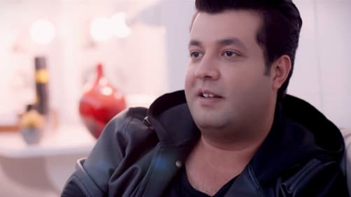 Episode 05 - Varun Sharma