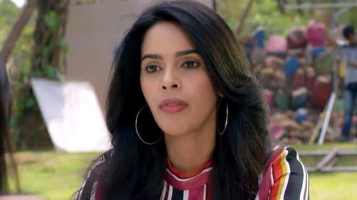 Episode 03 - Mallika Sherawat