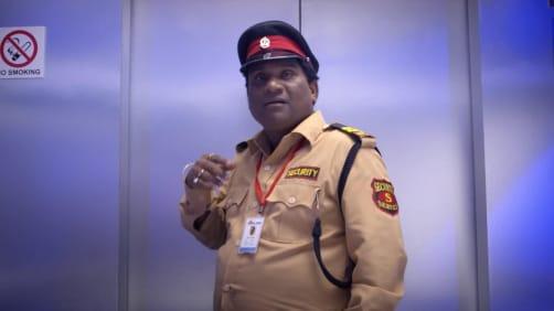 Episode 4 - Thalaiva Rajinikanth