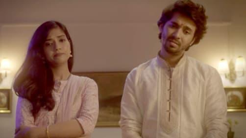 Episode 04 - Amarnath Ka Shivling