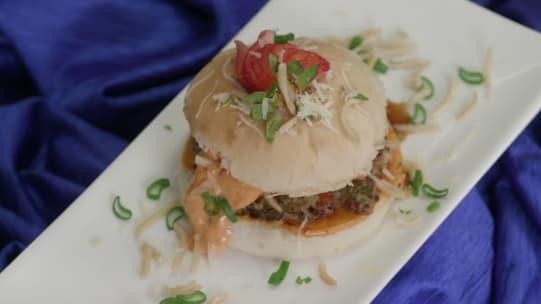 Aamhi Saare Khavayye Recipes Watch Aamhi Saare Khavayye Recipes Online In Hd Only On Zee5