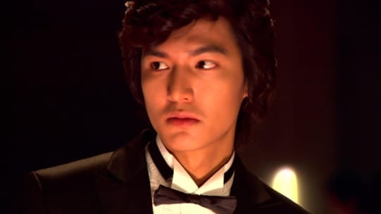 Free download boys over flowers full episodes
