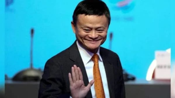 Dutyouyk6r5ram Get the latest alibaba group holding limited (baba) stock news and headlines to help you in your trading and investing decisions. https www zee5 com news details china alibaba founder jack ma missing for over 2 months 0 0 newsauto 5iriqru0bh40