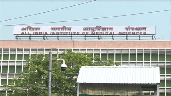 Watch Breaking News AIIMS forensic team conducts viscera test to check for  poisoning, report in 10 days | ZEE5 Latest News