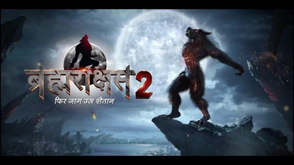 Watch Brahmarakshas 2 Oct 16, 2020 Full Episode - Online in HD | ZEE5