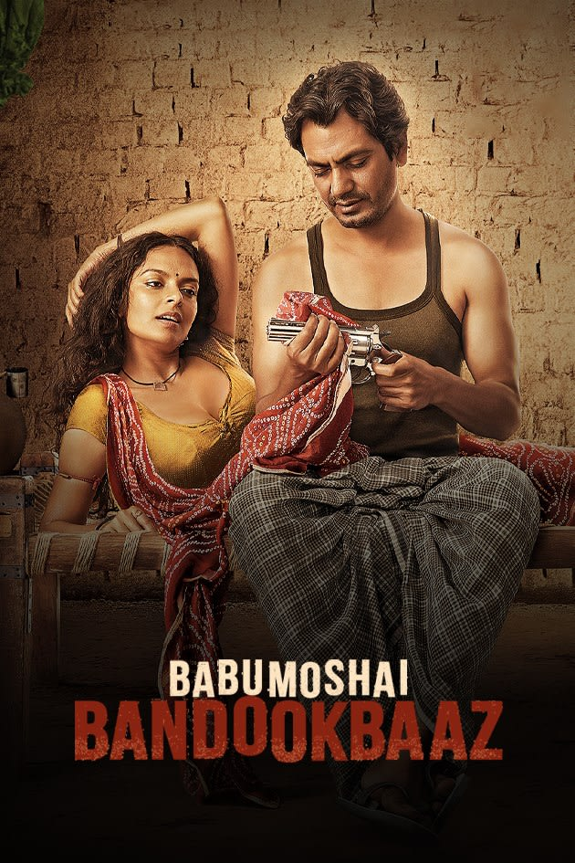 babumoshai bandookbaaz full movie download 720p bluray worldfree4u