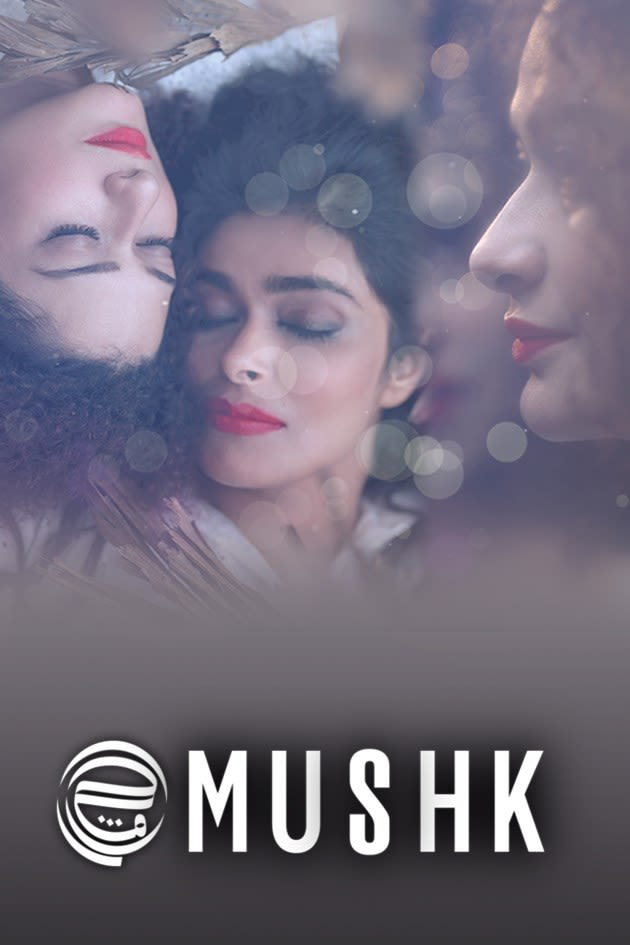Mushk 2020 Hindi Movie Zee5 WebRip 300mb 480p 1GB 720p 2GB 1080p
