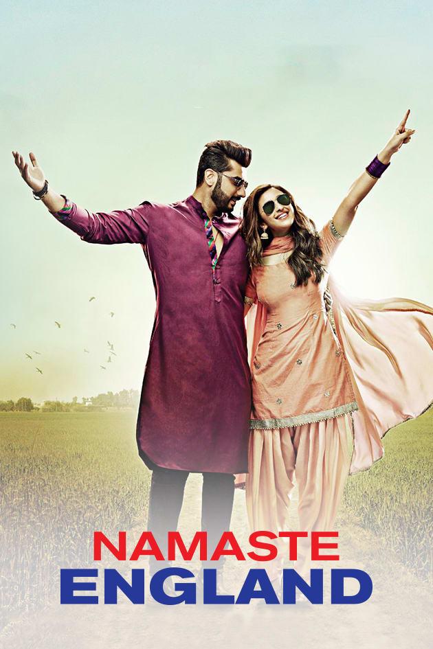 namaste england 2018 full hindi movie watch online download