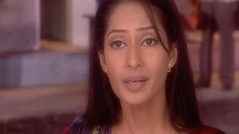 All episodes rishta pavitra From Pavitra